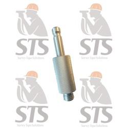 Adaptor Jalon Prisma 8090-10