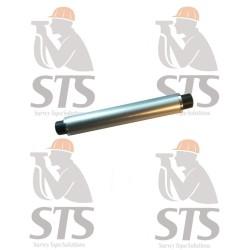 Adaptor Jalon Prisma 8090-15