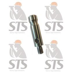 Adaptor Leica cu surub M8 9090-40