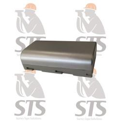 Acumulator Compatibil  SB-L160