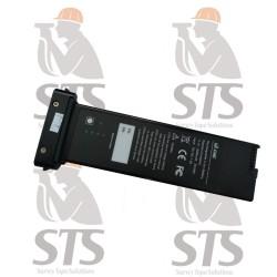 Acumulator CHC LT500