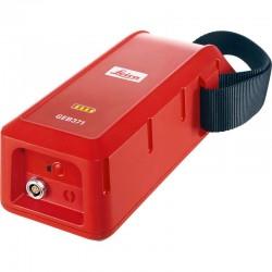 Acumulator Leica GEB371