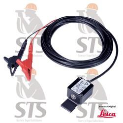Cablu Leica GEV71 SH