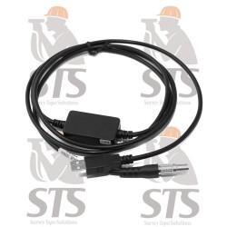 Cablu Descarcare GEV267
