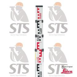 Mira telescopica Leica CLR 102