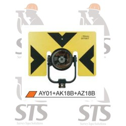AY01+AK18+AZ18-B Prisma pentru statia totala