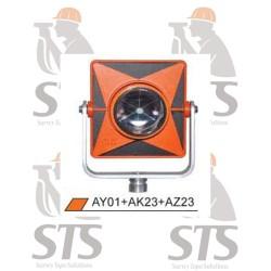 AY01+AK23+AZ23 Prisma pentru statia totala