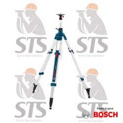Bosch BT 300 HD Trepied Elevator