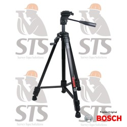 Bosch BT150 - Trepied