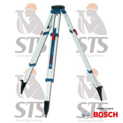Bosch BT 170HD - Trepied aluminiu