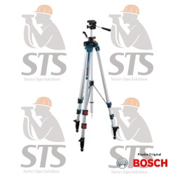Bosch BT 250 - Trepied