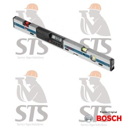 Bosch GIM 60 Clinometru
