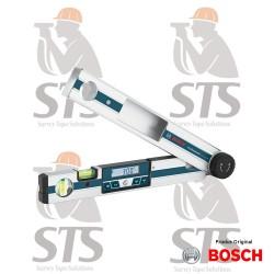 Bosch GAM 220 MF Clinometru