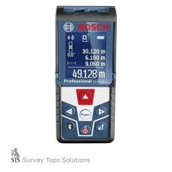 Bosch GLM 50C Telemetru Distomat