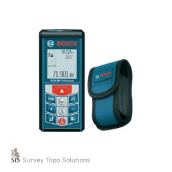 Bosch GLM 80 Telemetru, distomat