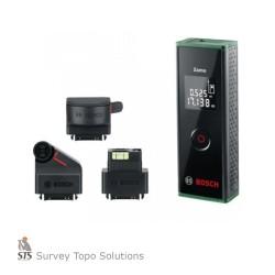 Bosch Zamo Set Telemetru Distomat