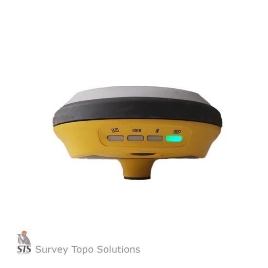 Unistrong G950 Sistem GNSS SH