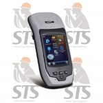 GeoRTK MG 200 300 GPS de mana RTK