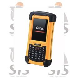 Controller Getac PS336