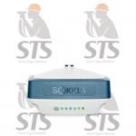 Sokkia GRX3 Sistem GNSS