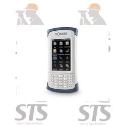 Sokkia SHC500 Controller