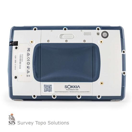 Sokkia SHC5000 Controller