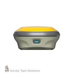 UniStrong G960 - Sistem GNSS