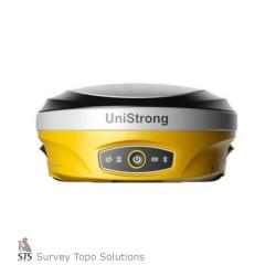 UniStrong G970II - PRO Sistem GNSS