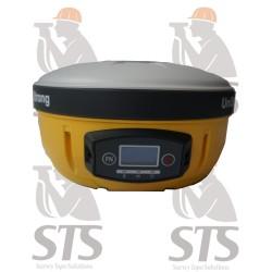 UniStrong G975 Sistem GNSS