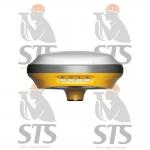 UniStrong G950 Sistem GNSS
