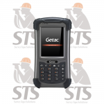 Controller Getac PS236