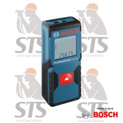 Bosch GLM 30 Telemetru Distomat