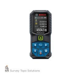 Bosch GLM 50-27 Telemetru, Distomat