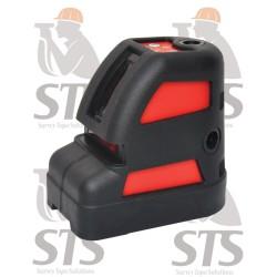 Nivela Laser ELP106