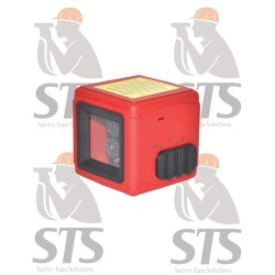 Nivela Laser LP101