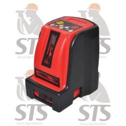 Nivela Laser LP103
