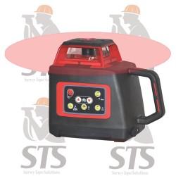 SP200 Nivela laser rotativa