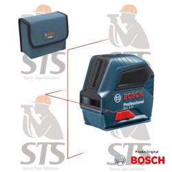 Bosch GLL 2-10 Nivele laser linii