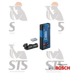 Bosch LR 60 Receptor laser