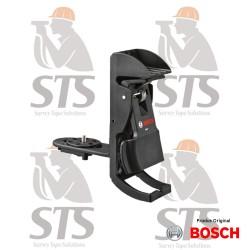 Bosch BM3 Suport laser