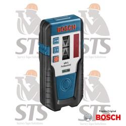 Bosch LR 1 Receptor laser