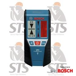 Bosch LR 2 Receptor laser
