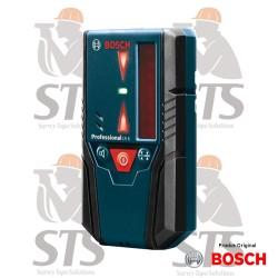 Bosch LR 6 Receptor laser