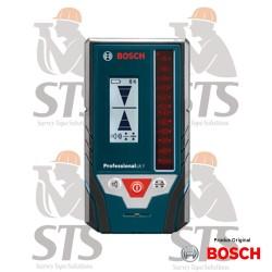 Bosch LR 7 Receptor Laser