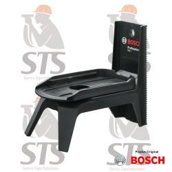 Bosch RM1 Suport laser