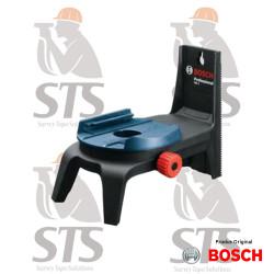 Bosch RM2 Suport laser