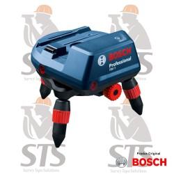 Bosch RM3 Suport laser
