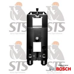 Bosch Suport perete pentru aliniere