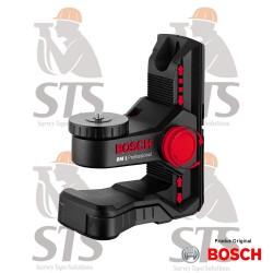 Bosch BM1 - Suport prindere perete