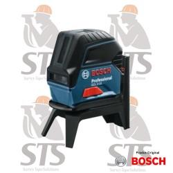 Bosch GCL 2-15 Nivela laser  multifunctionala